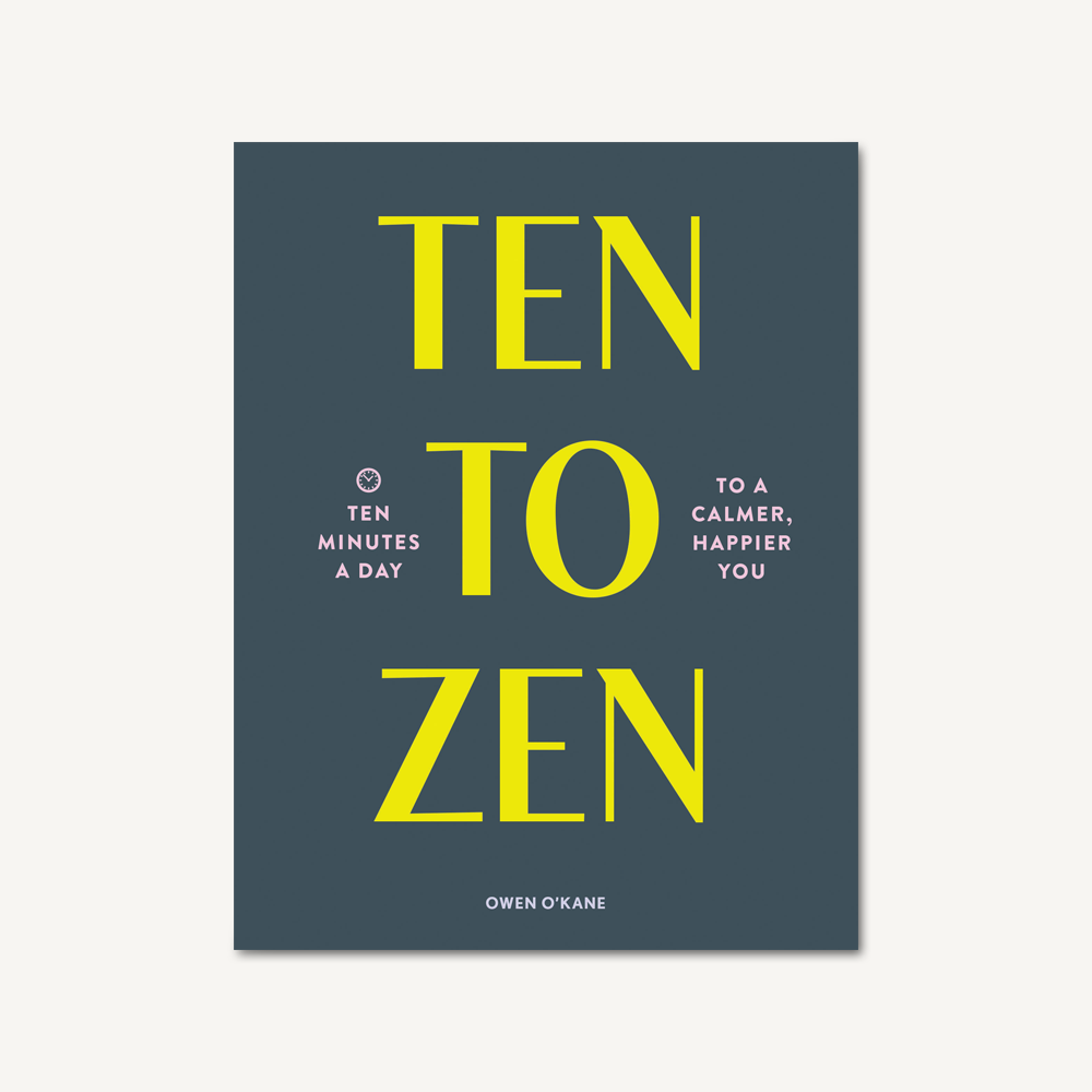 Ten to Zen