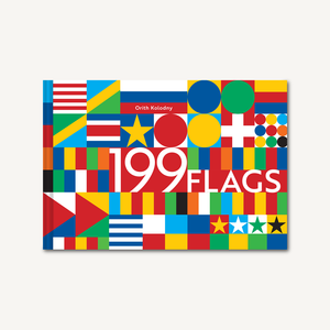 199 Flags