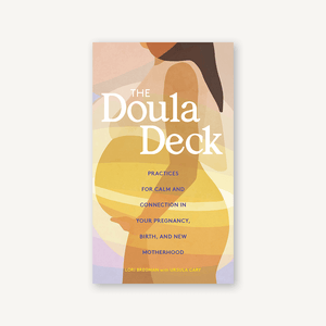 The Doula Deck