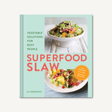 Superfood Slaw