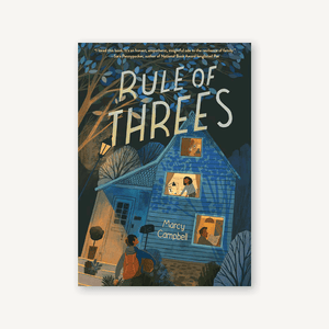 Rule of Threes