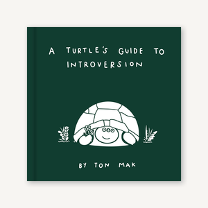 A Turtle's Guide to Introversion