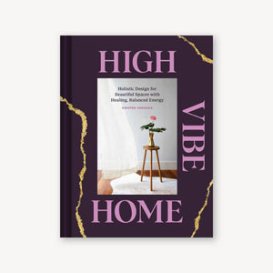 High Vibe Home