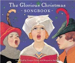 The Glorious Christmas Songbook
