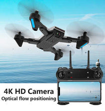 Load image into Gallery viewer, SG700D quadcopter Drones with Camera HD Mini Drone RC Helicopter 4K
