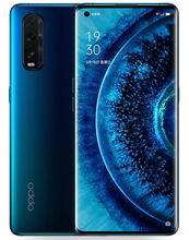 Load image into Gallery viewer, Oppo Find X2 5G 8GB RAM 256GB Dual SIM Unlocked