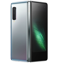 Load image into Gallery viewer, Samsung Galaxy Fold 5G (F907N) 12GB Ram 512GB UNLOCKED