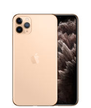 Load image into Gallery viewer, Apple iPhone 11 Pro Max Dual Sim 256GB A2220 SIM FREE/ UNLOCKED - Starttech Online Market