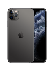 Load image into Gallery viewer, Apple iPhone 11 Pro Max Dual Sim 64GB A2220 SIM FREE/ UNLOCKED - Starttech Online Market