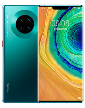 Load image into Gallery viewer, HUAWEI Mate 30 Pro Global Version 8GB+128GB LTE Sim Free / Unlocked - Starttech Online Market