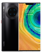 Load image into Gallery viewer, HUAWEI Mate 30 Pro Global Version 8GB+256GB LTE Sim Free / Unlocked - Starttech Online Market