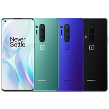 Load image into Gallery viewer, Oneplus 8 Pro 5G 256GB 12GB Ram Sim Free / Unlocked