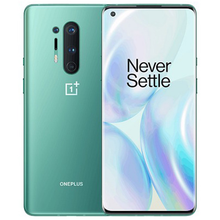 Load image into Gallery viewer, Oneplus 8 5G 256GB 12GB Ram Sim Free / Unlocked