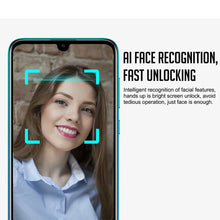 "Load image into Gallery viewer, Huawei Enjoy 9 Smart Phone 3+32G 6.26"" Android 8.1 Octa Core Huawei Y7 Pro Mobile Phone 4000mAh Dual Card Dual Stand 4000mAh - Starttech Online Market"