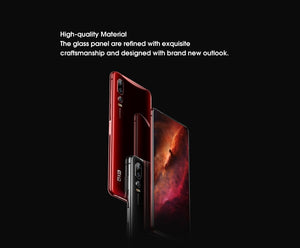 "Elephone U2 16MP Pop Up Camera Mobile phone Android 9.0 MT6771T Octa Core 6GB+128G 6.26"" FHD+ Screen Face ID 4G LTE Smartphone - Starttech Online Market"
