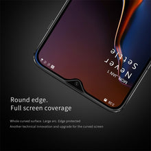 Load image into Gallery viewer, Oneplus 7 Tempered Glass Oneplus 6T Screen Protector Nillkin XD CP+MAX Anti Glare Safety Protective Glass film For One plus 7 - Starttech Online Market