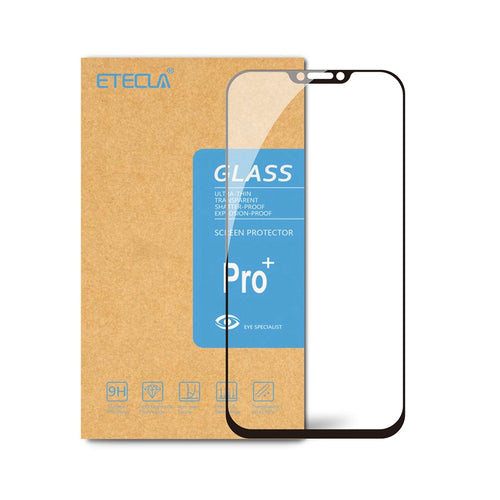 2PCS For Asus Zenfone 5Z ZS620KL Glass Zenfone 5 ZE620KL Tempered Glass On For ZE620KL Screen Protector 2.5D  0.30mm Glass - Starttech Online Market