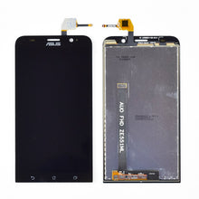 "Load image into Gallery viewer, ORIGINAL 5.5"" For ASUS Zenfone 2 ZE551ML LCD Display Touch Screen Digitizer With Frame Zenfone 2 ZE551ML LCD Replacement Z00AD - Starttech Online Market"