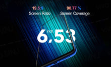 "Load image into Gallery viewer, Brand New vivo Z5x Mobile Phone 6.53"" Screen 8G 128G Snapdragon710 Octa Core Android 9 5000mAh Big Battery Smartphone - Starttech Online Market"