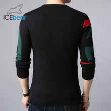 Load image into Gallery viewer, ICEbear 2019 New Men's Sweater High Quality Male Apparel Autumn Men's Clothing 1815 - Starttech Online Market