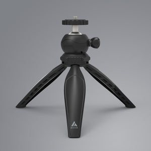 Xiaomi Projector Bracket Height Adjustable 360 Degree Rotate Desktop Tripod Compatible with Projection & Photography Equipment52 - Starttech Online Market