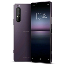 Load image into Gallery viewer, Sony Xperia 1 II 5G Dual Sim 256GB Unlocked