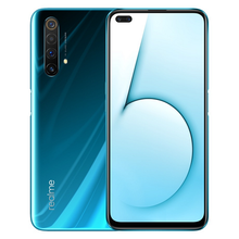 Load image into Gallery viewer, Oppo Realme X50 5G 8GB RAM 128GB Dual SIM / Unlocked