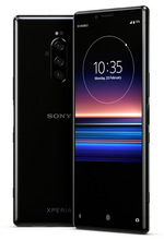 Load image into Gallery viewer, Sony Xperia 1 Dual Sim 6GB / 128GB LTE UNLOCKED