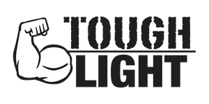 Tough Light