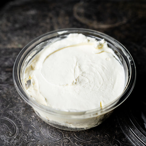 Cream Cheese 250G