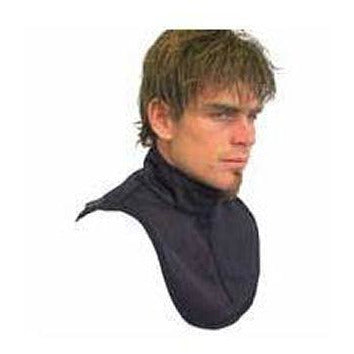 Unwind Neckwarmer, Moto, Atv, Snowmobile, small - The Liquidation Club
