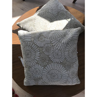 Cushion pair / high end - Brand New