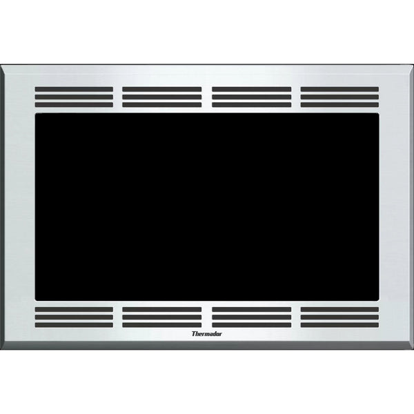 "Thermador / Bosch built in Trim Kit for Microwave, 30"", Standard"