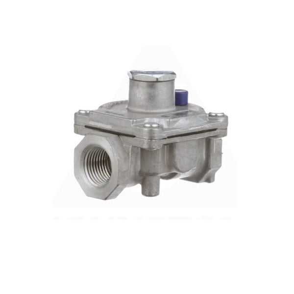 Maxitrol Gas Pressure Regulator