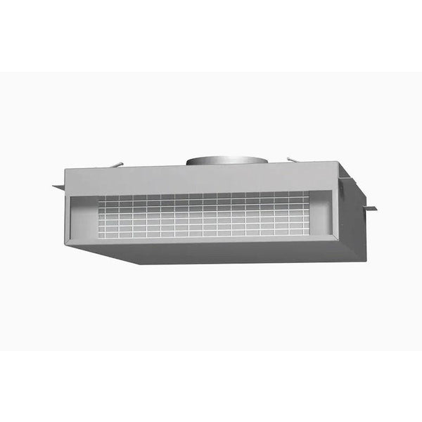 Bosch Downdraft Range Hood Recirculation Kit (Silver) / DHDRM36UC