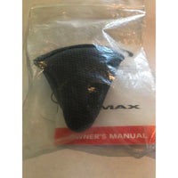 HJC Helmet Sy-Max Ear Pads - Noise Reducers