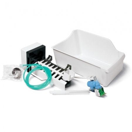 Frigidaire IM5 218736300 Ice Maker Kit