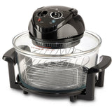 Fagor 12 Quart Halogen Tabletop Oven