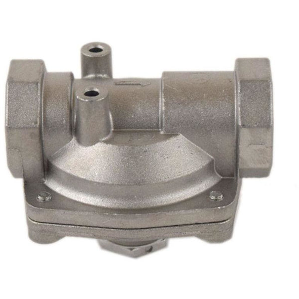 Samsung Cooktop Pressure Regulator DG94-01490A