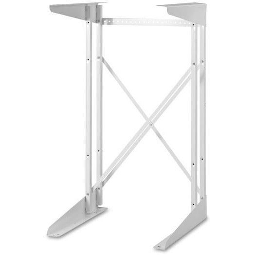 Whirlpool 49971 Optional Stack Stand Kit