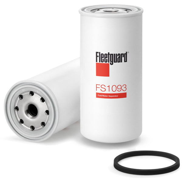 Fleetguard Fuel Filter FS1093