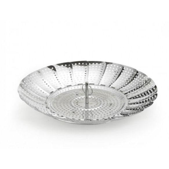 thinkkitchen Vegetable Steamer 11""
