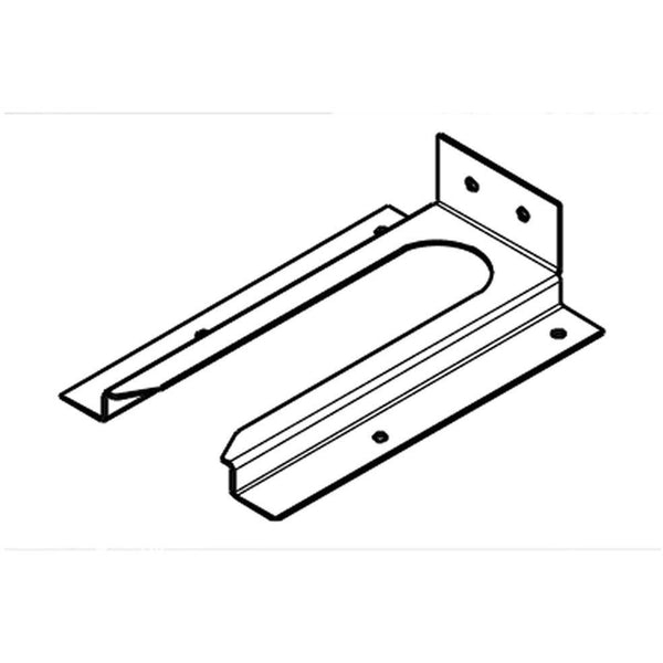 Anti Tip Bracket for Thermador - 647936