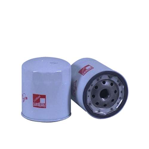 Fleetguard Fuel Filter FF5021