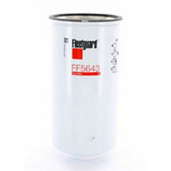 Fleetguard Fuel Filter  FF5643