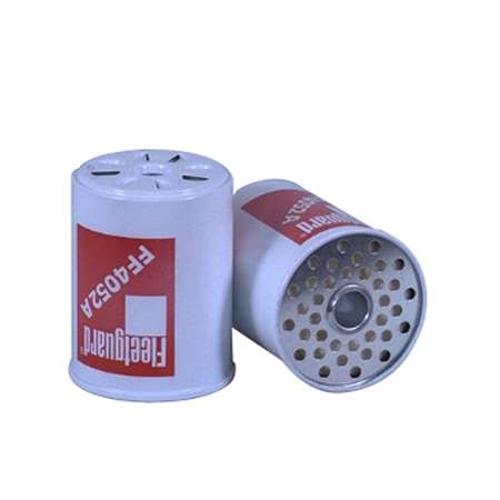 Fleetguard Fuel Filter FF4052A