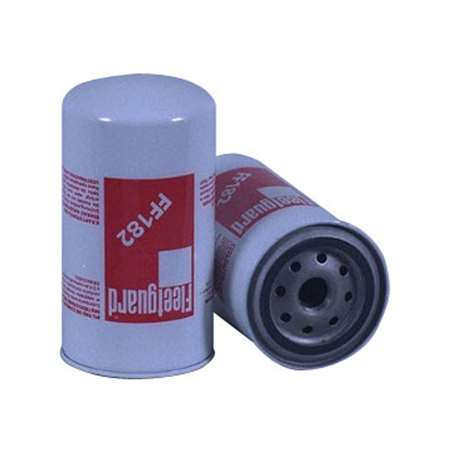 Fleetguard Fuel Filter FF182