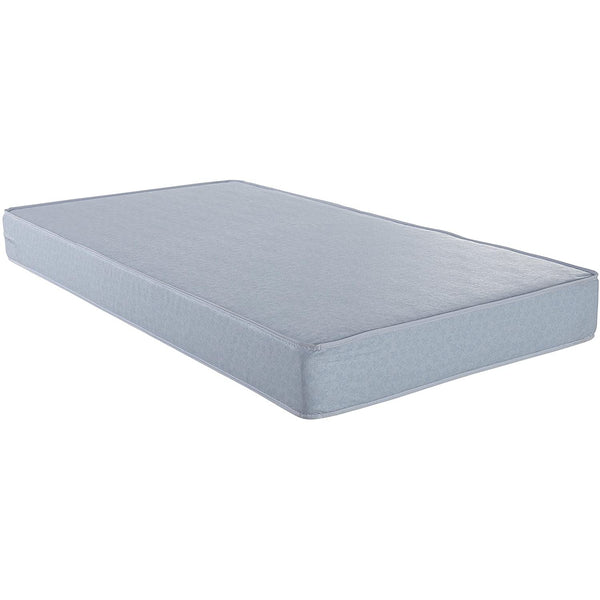 Matelas Safety 1st Heavenly Dreams