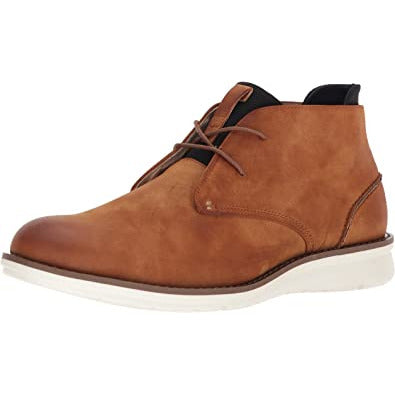 Kenneth Cole Casino Chukka -Tan