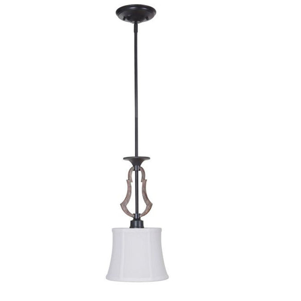 Light Pendant Winton - 35191-WP 1